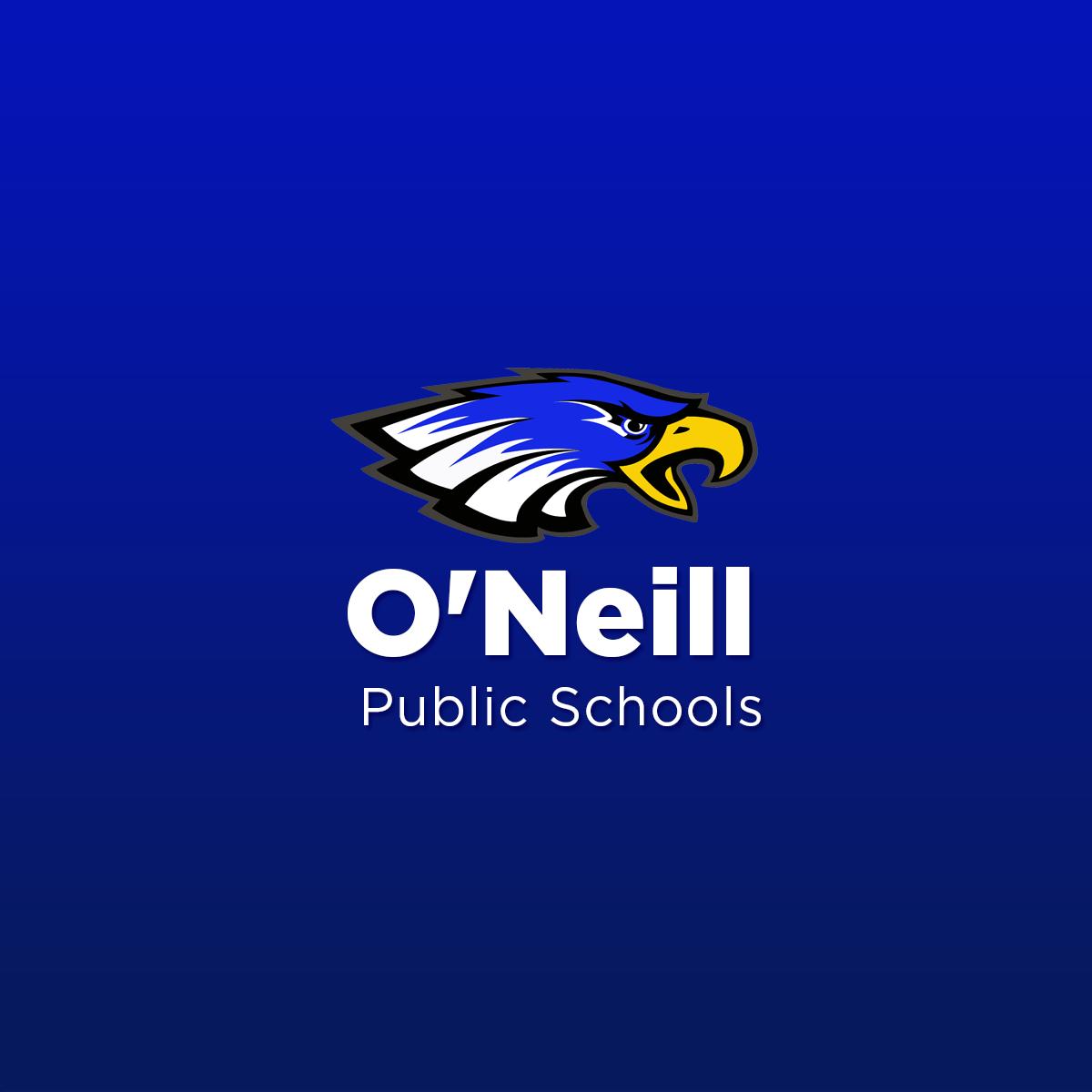 (c) Oneillpublicschools.org